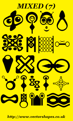 abneil-software-ltd-mixed-symbols-shapes-for-fireworks-png-cs-6-5-4-3-mx-pc-mac-os-x-abstract-designs-vectors-vs7-300397575.PNG