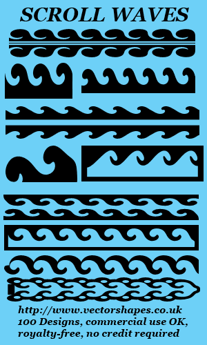 abneil-software-ltd-scroll-waves-symbols-for-flash-fla-shapes-vs5-300396644.PNG
