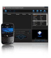 aboutconvertor-about-blackberry-video-converter.jpg