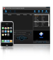 aboutconvertor-about-iphone-video-converter.jpg