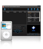 aboutconvertor-about-ipod-video-converter.jpg