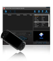 aboutconvertor-about-psp-video-converter.jpg