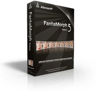 abrosoft-abrosoft-fantamorph-deluxe-for-windows.jpg