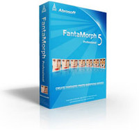 abrosoft-abrosoft-fantamorph-pro-for-mac.jpg
