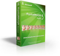 abrosoft-abrosoft-fantamorph-se-for-mac.jpg