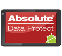 absolute-software-corporation-absolute-data-protect-mobile-android.jpg