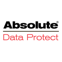 absolute-software-corporation-absolute-data-protect.jpg