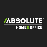 absolute-software-corporation-absolute-home-and-office-international-holiday-2019-30-off.jpg