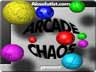 absolutist-ltd-arcade-chaos-full-version-windows-1647167.jpg