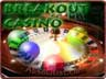 absolutist-ltd-breakout-casino-full-version-windows-1647169.jpg
