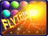 absolutist-ltd-bubble-flytrix-full-version-pocketpc-1654765.jpg