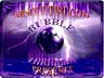 absolutist-ltd-bubble-thriller-2-full-version-palm-1654195.jpg