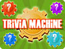absolutist-ltd-trivia-machine-full-version-pocketpc-1654269.jpg