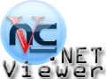 abto-abtovnc-viewer-3133962.png