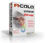 acala-software-acala-dvd-copy.jpg