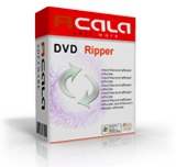 acala-software-acala-dvd-ripper.jpg