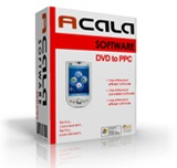 acala-software-acala-dvd-to-pocket-pc-movie.jpg