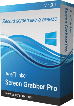 ace-thinker-screen-grabber-pro-personal-license-test-300783216.PNG
