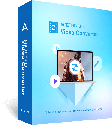 ace-thinker-video-master-1-year-license-business-300782516.PNG