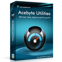 acebyte-inc-acebyte-utilities-2-years-1-pc.jpg