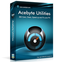 acebyte-inc-acebyte-utilities-2-years-2-pcs.jpg