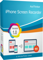 acethinker-iphone-screen-recorder-academic-lifetime.png