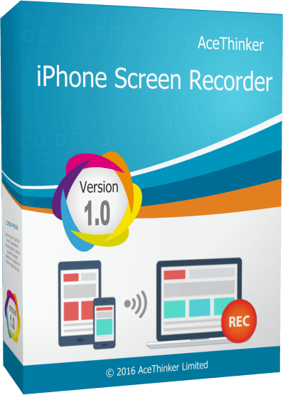 acethinker-iphone-screen-recorder-personal-license-mac-300748386.PNG