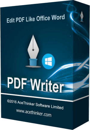 acethinker-pdf-writer-family-license-win-300745366.PNG