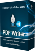 acethinker-pdf-writer-personal-1-year.png