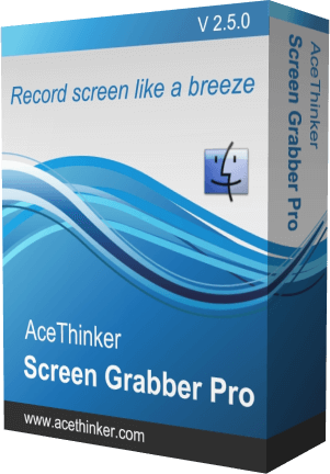 acethinker-screen-grabber-pro-team-license-mac-300745387.PNG