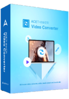 acethinker-video-master-academic-1-year.png