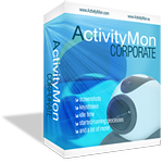 activitymon-software-activitymon-corporate-300337388.PNG