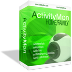 activitymon-software-activitymon-family-300337379.PNG