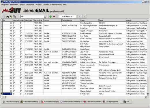 acx-software-in-media-kg-1-mailout-professional-176368.JPG