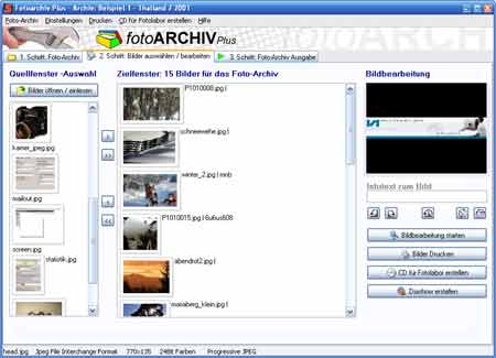 acx-software-in-media-kg-acx-fotoarchiv-xl-300006878.JPG