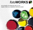 acx-software-in-media-kg-acx-fotoworks-191483.JPG