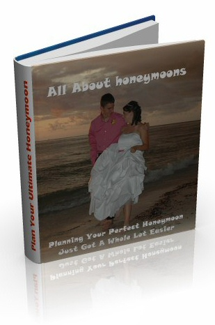 adc-publishing-all-about-honeymoons-300258037.JPG