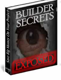 adc-publishing-builder-secrets-exposed-190573.JPG