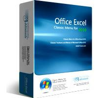 addintools-classic-menu-for-excel-2010-and-2013-full-version-2829984.jpg