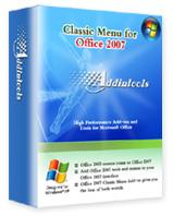 addintools-classic-menu-for-office-2007-standard-license-1926430.jpg