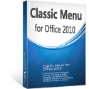addintools-classic-menu-for-office-2010-and-2013-2829602.jpg