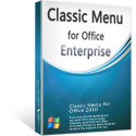 addintools-classic-menu-for-office-enterprise-2010-and-2013-upgrade-version-2839058.jpg