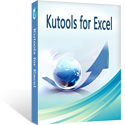addintools-kutools-for-excel-2-years-3076552.png