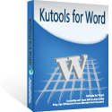 addintools-kutools-for-word-5-years-2311561.png