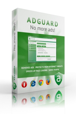 adguard-adguard-license-key-3218704.png