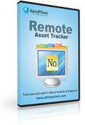 adminpctools-remote-asset-tracker-worldwide-license-300252888.JPG