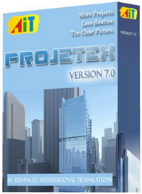 advanced-international-translations-projetex-version-7-1-server-19-workstations-300253659.JPG