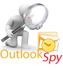 advanced-messaging-systems-outlookspy-the-ultimate-outlook-developer-tool-137059.PNG