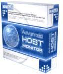 advanced-network-software-advanced-host-monitor-lite-50-test-items-142895.JPG