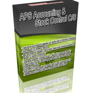 advanced-programs-solutions-aps-stock-control-remote-database-license-300179067.JPG